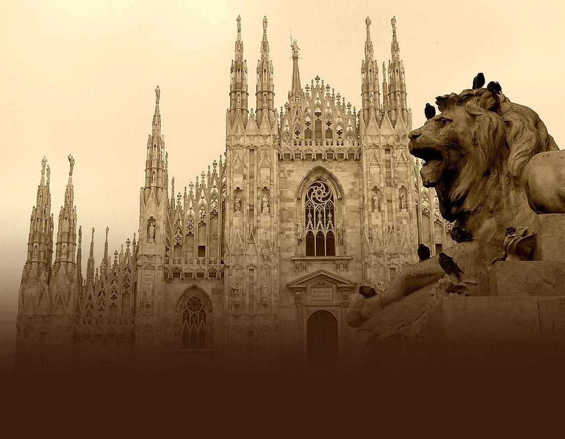 Milano Hotel Arno - Hotel economico a Milano - Sito Ufficiale ...